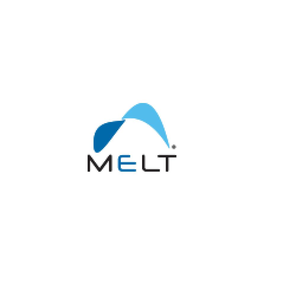 melt-method-coupon-codes