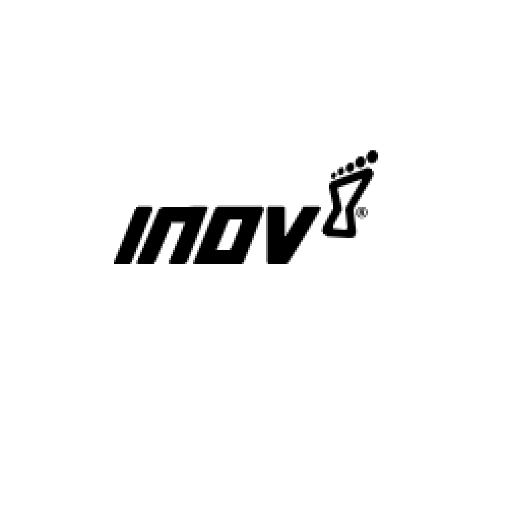 Special Offers with Newsletter Sign Up at Inov-8