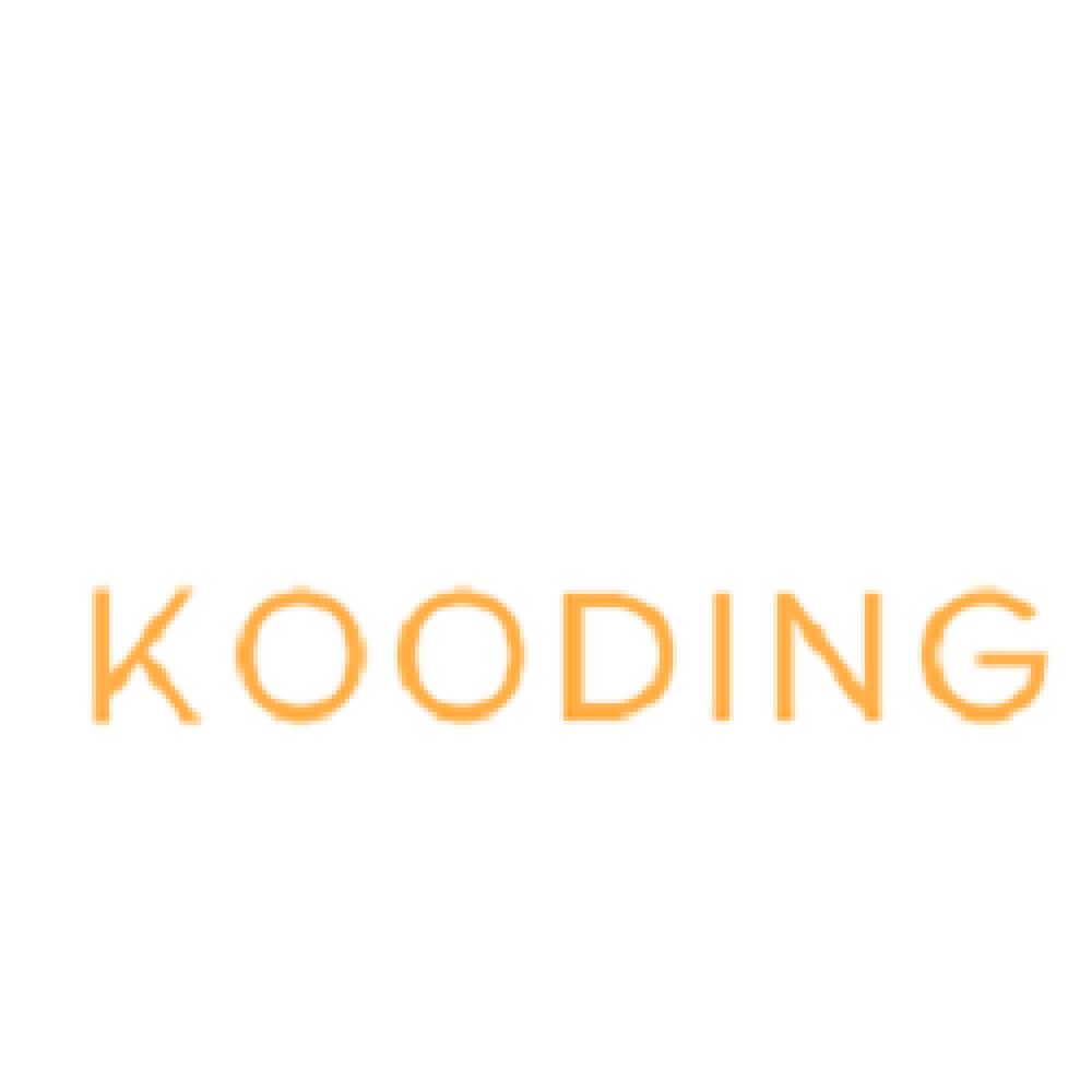 kooding-coupon-codes