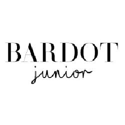 bardot-junior-coupon-codes