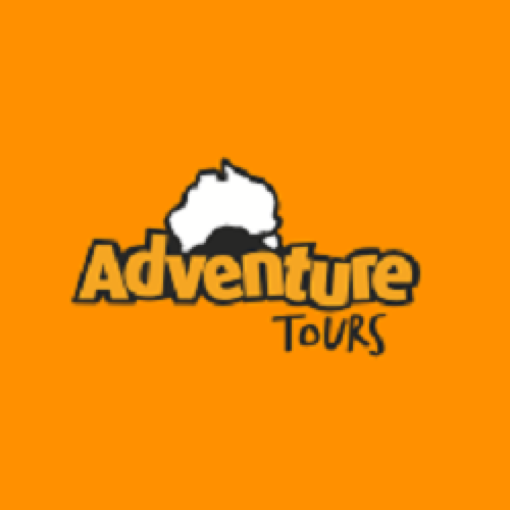 adventure-tours-coupon-codes