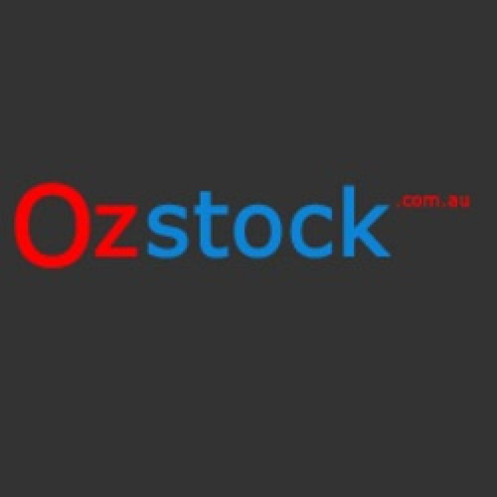 oz-stock-coupon-codes