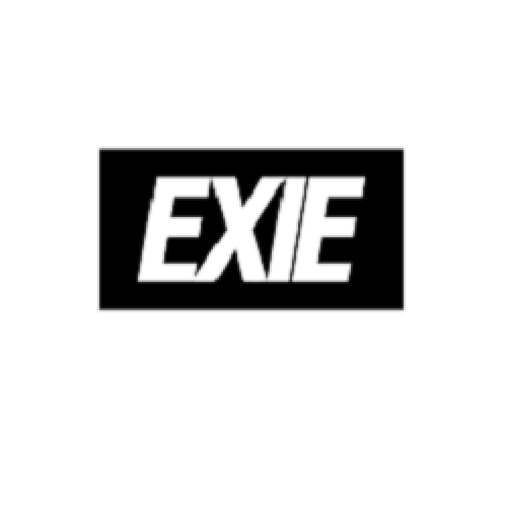 exie-coupon-codes