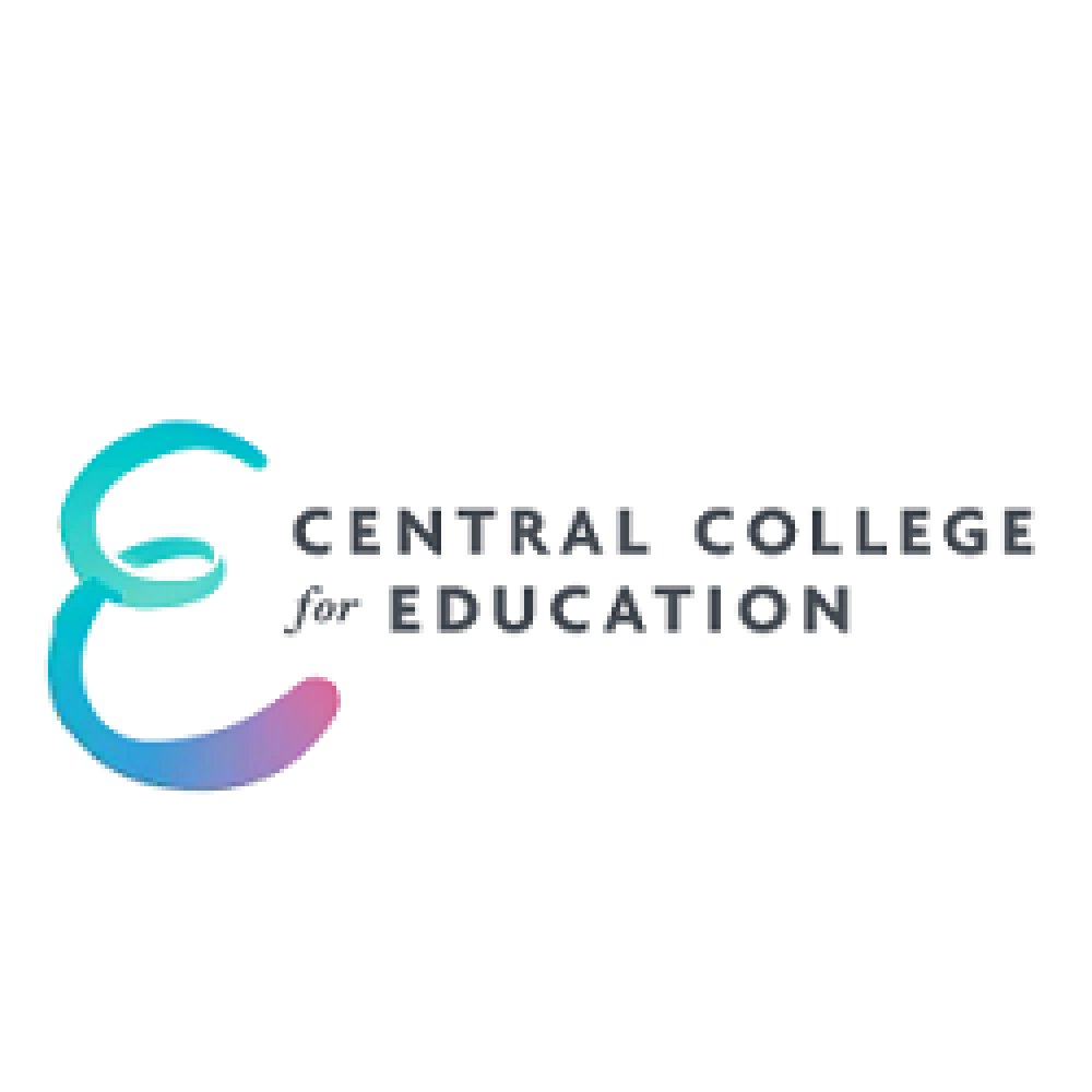 central-college-for-education-coupon-codes