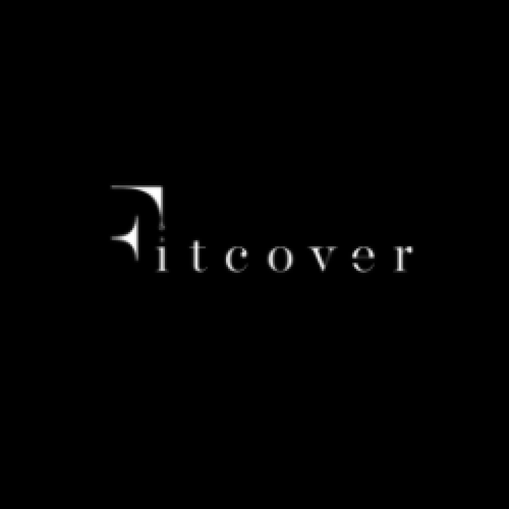 fit-cover-coupon-codes