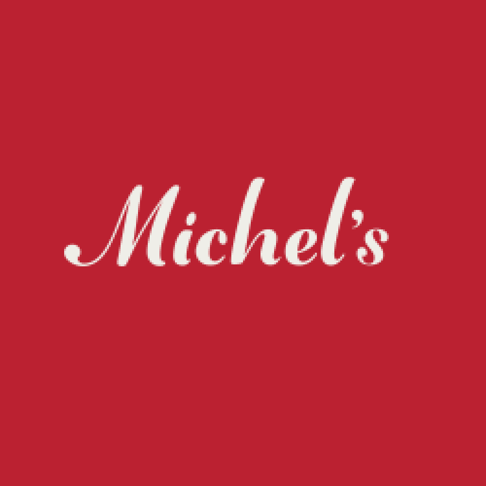 michel's-patisserie-coupon-codes
