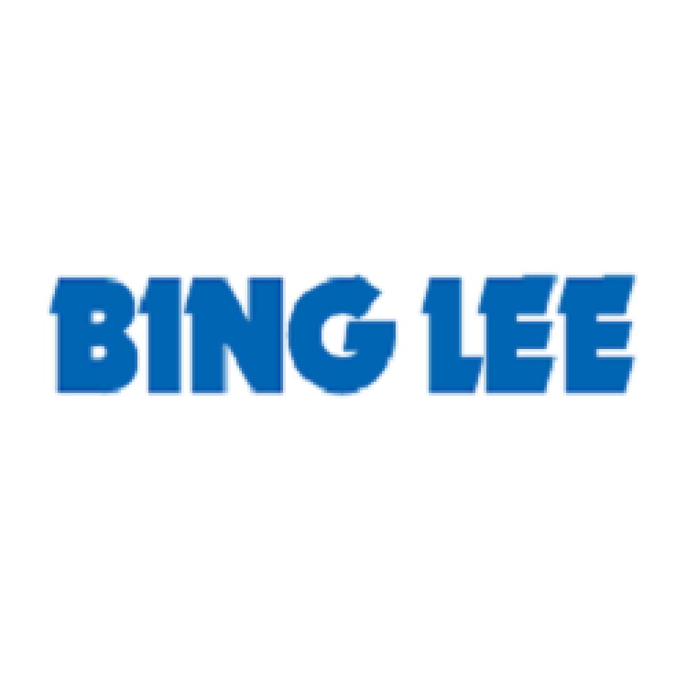 bing-lee-coupon-codes
