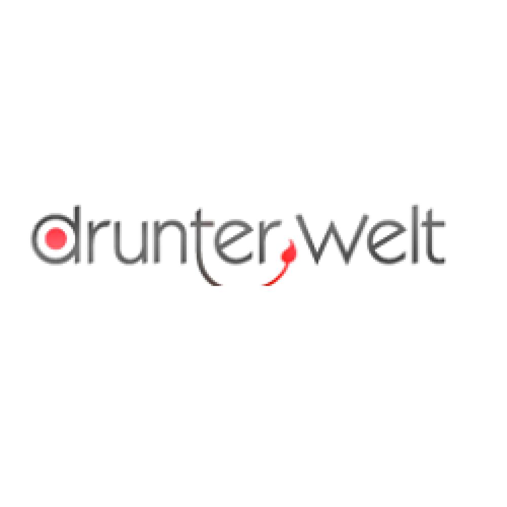 drunterwelt.com-coupon-codes