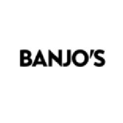 banjos-beards-coupon-codes