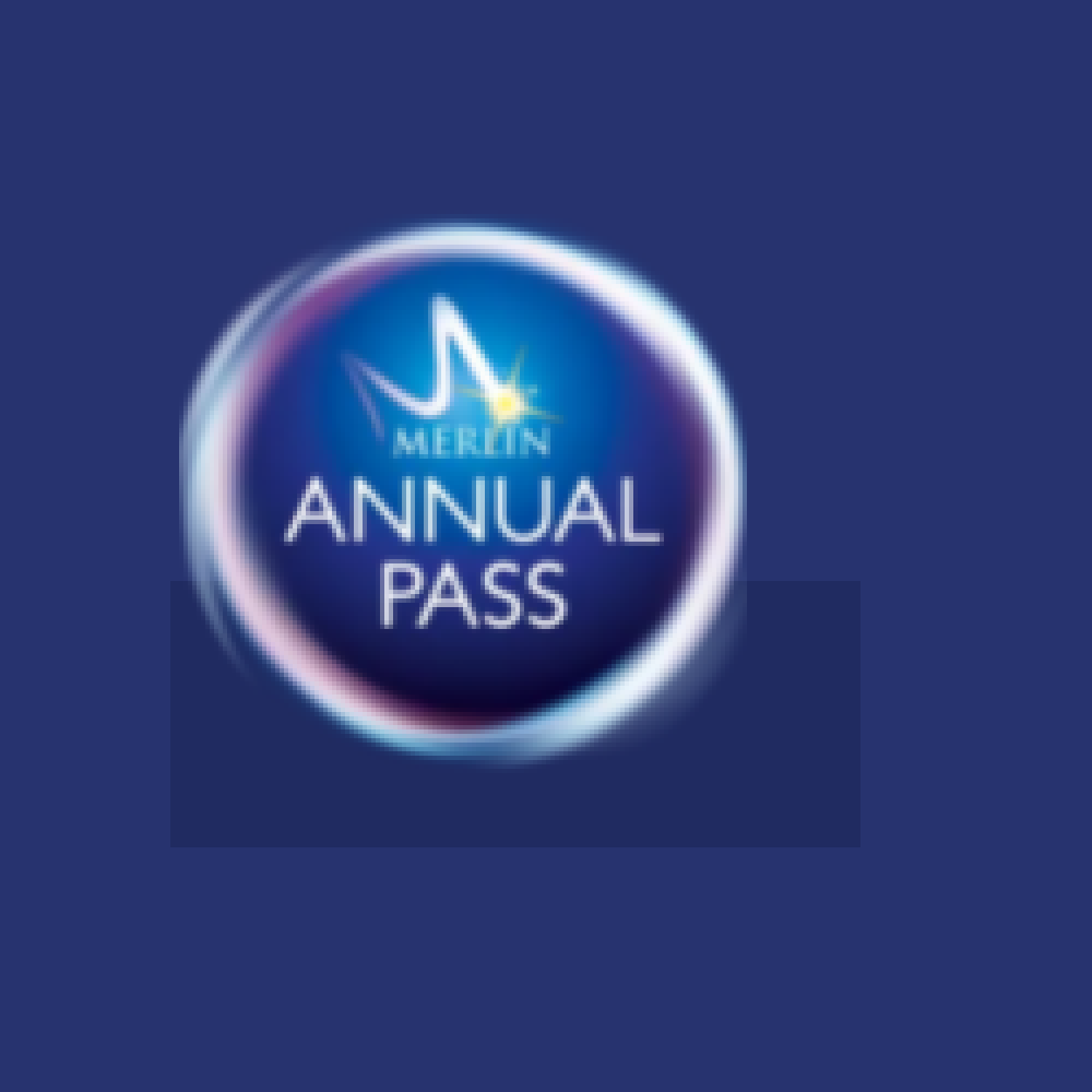 merlin-annual-pass-coupon-codes