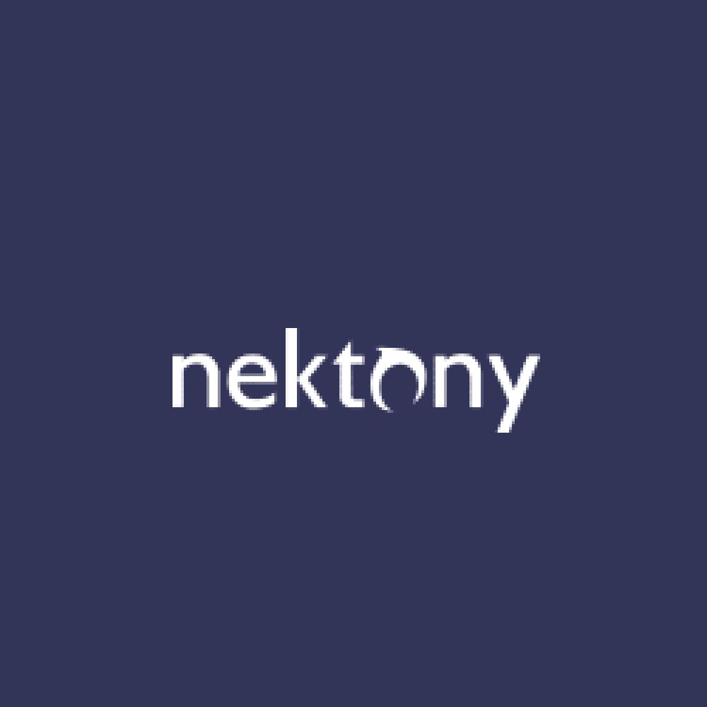 Nektony: Free Download Available at Nektony