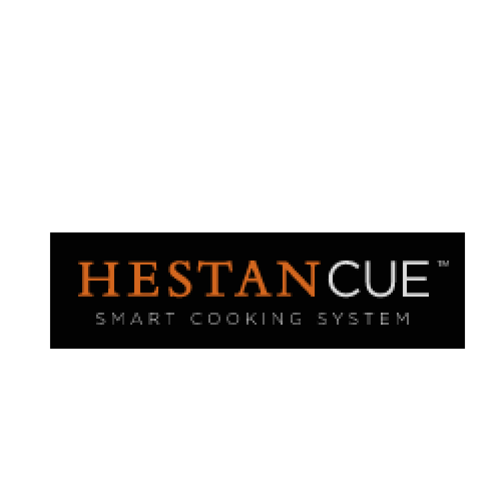 Hestan Cue: 5.5 qt. Smart Chef's Pot + Induction Cooktop For $499.95
