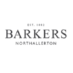 barkers-coupon-codes