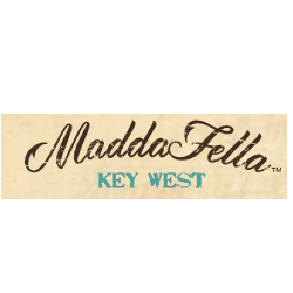 maddafella-coupon-codes