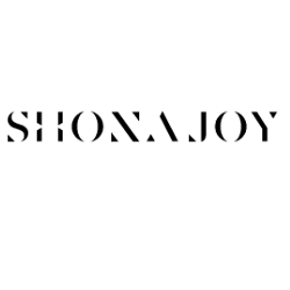 shona-joy-coupon-codes