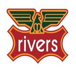 rivers-coupon-codes