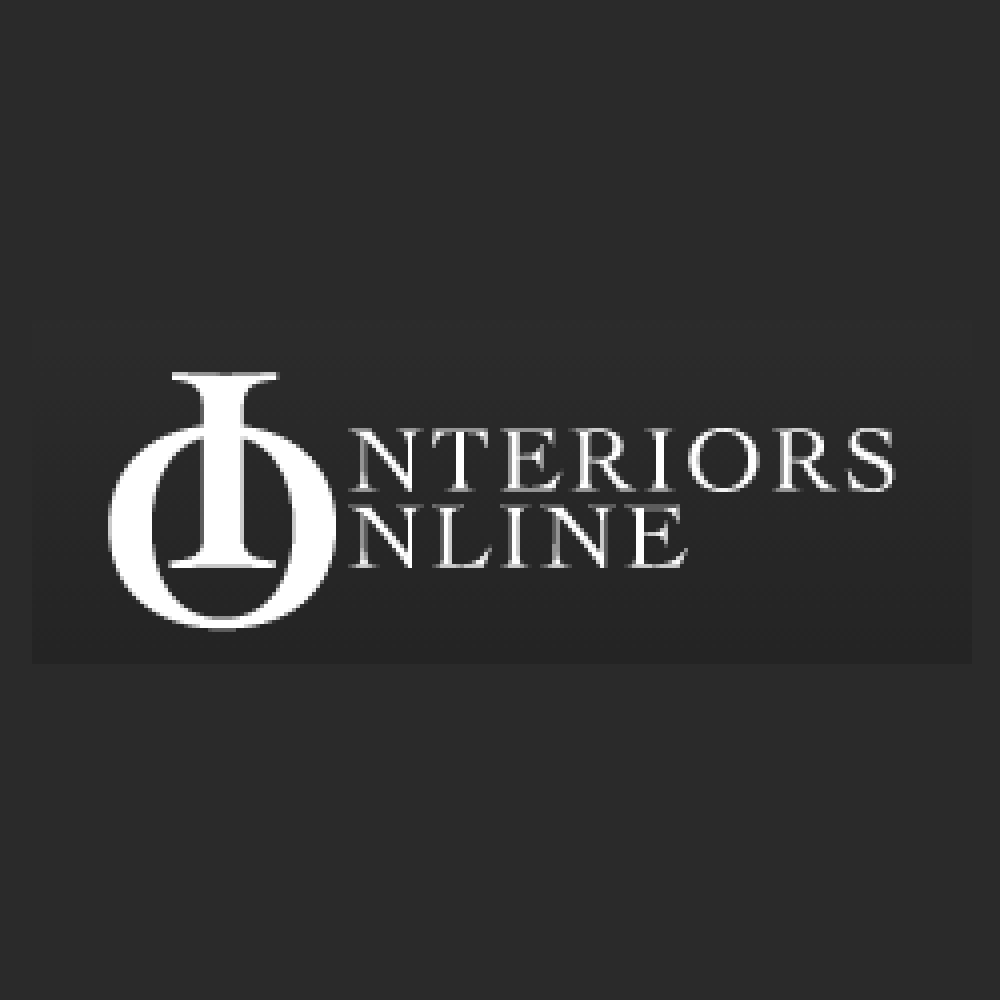 Upto 50% OFF Clearance Sale at Interiors Online
