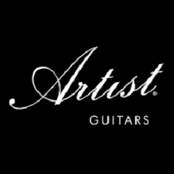 artist-guitars-coupon-codes