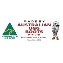 australian-ugg-boots-coupon-codes