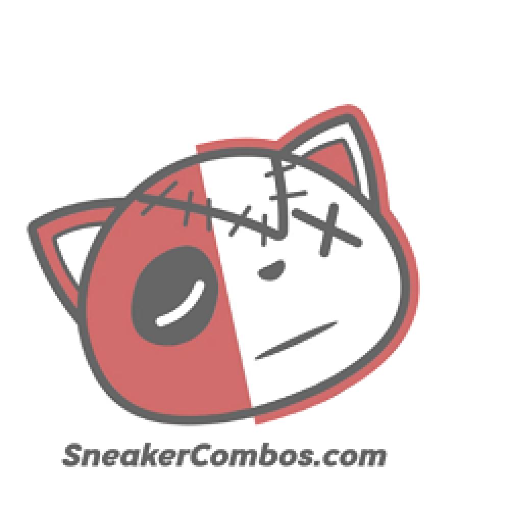 sneakercombos.com-coupon-codes