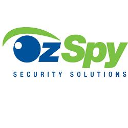 ozspy-spy-shop-coupon-codes