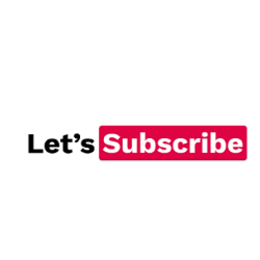 let's-subscribe-coupon-codes