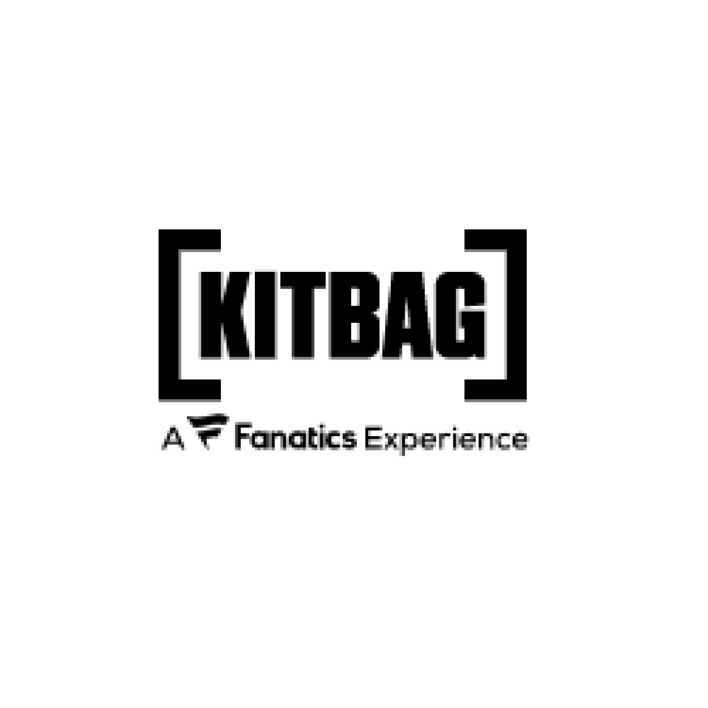 kitbag-coupon-codes