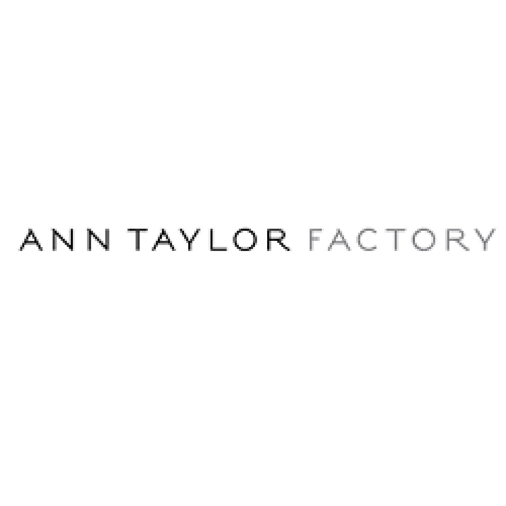 ann-taylor-factory-coupon-codes