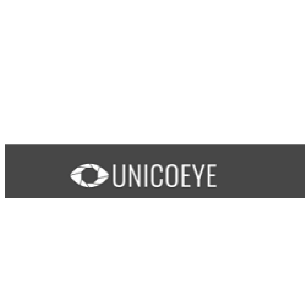 unicoeye-coupon-codes