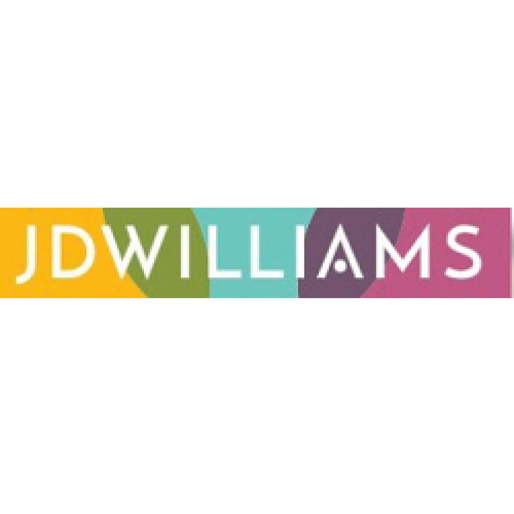 jd-williams-coupon-codes