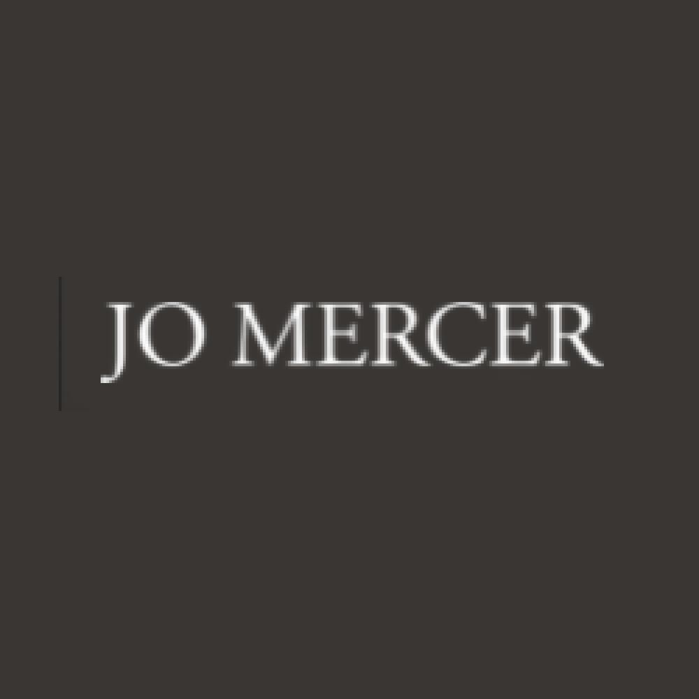 jo-mercer-coupon-codes