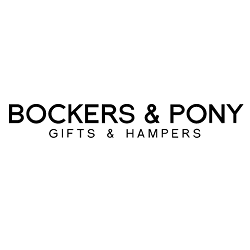 bockers-&-pony-coupon-codes