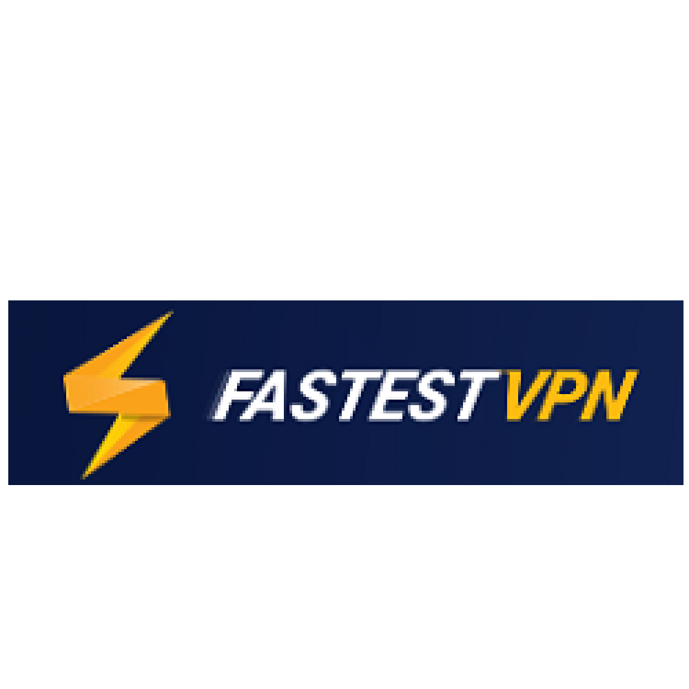 fastest-vpn-coupon-codes