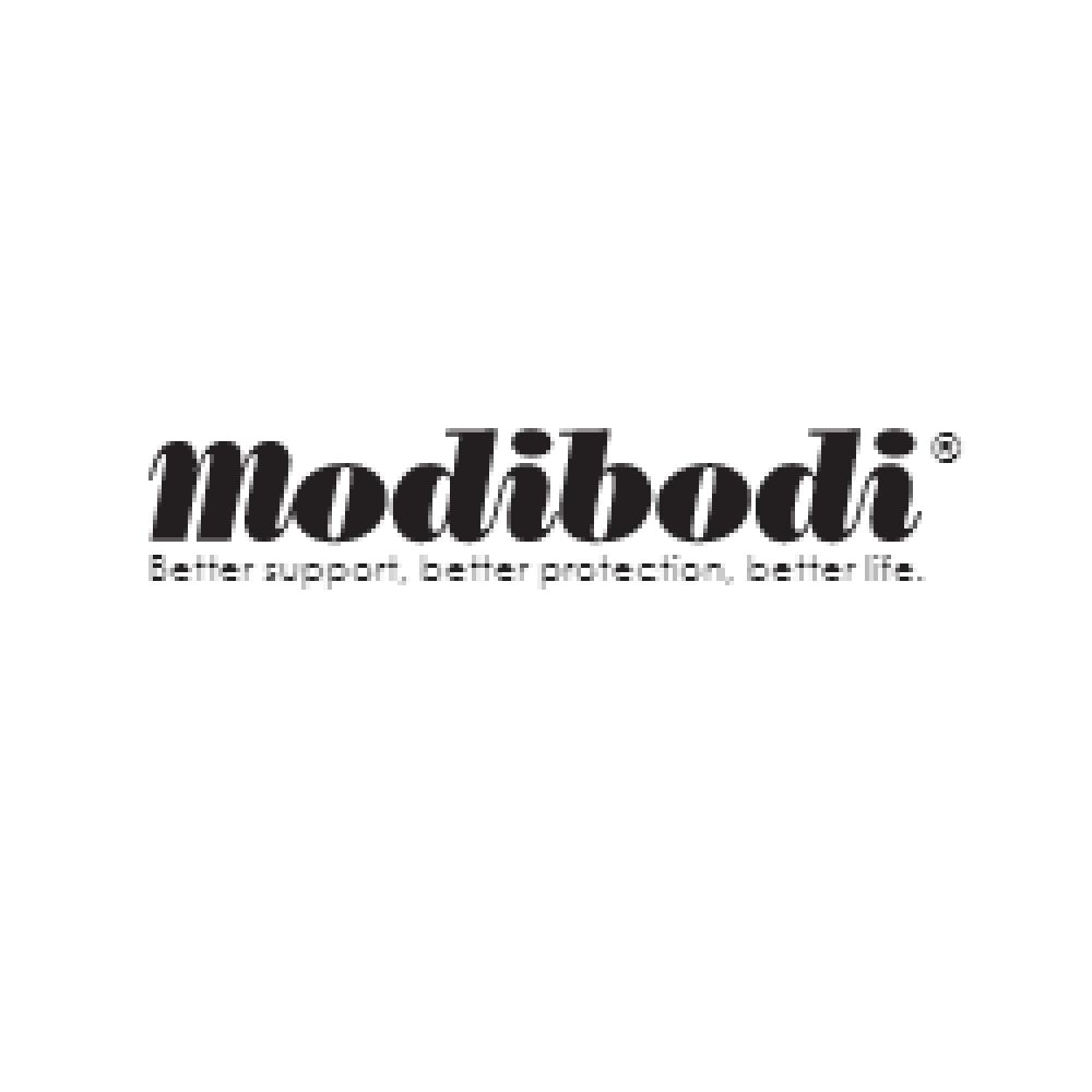 Buy 5 Pairs Get 5% OFF at Modibodi