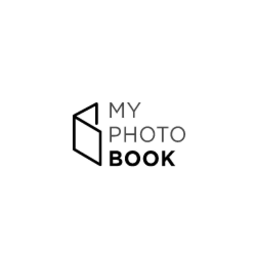 myphotobook-coupon-codes
