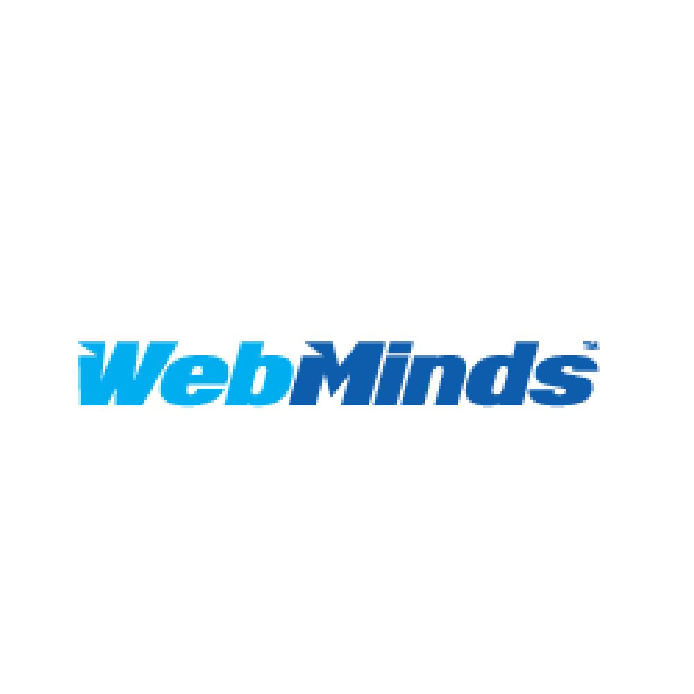 webminds-coupon-codes
