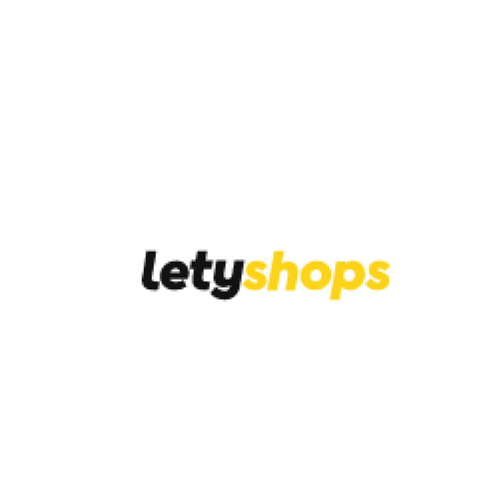 letty-shops-coupon-codes