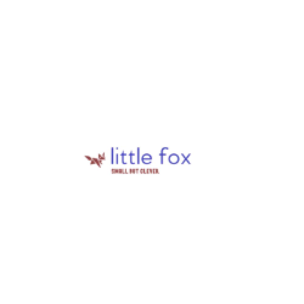 Little Fox Agency