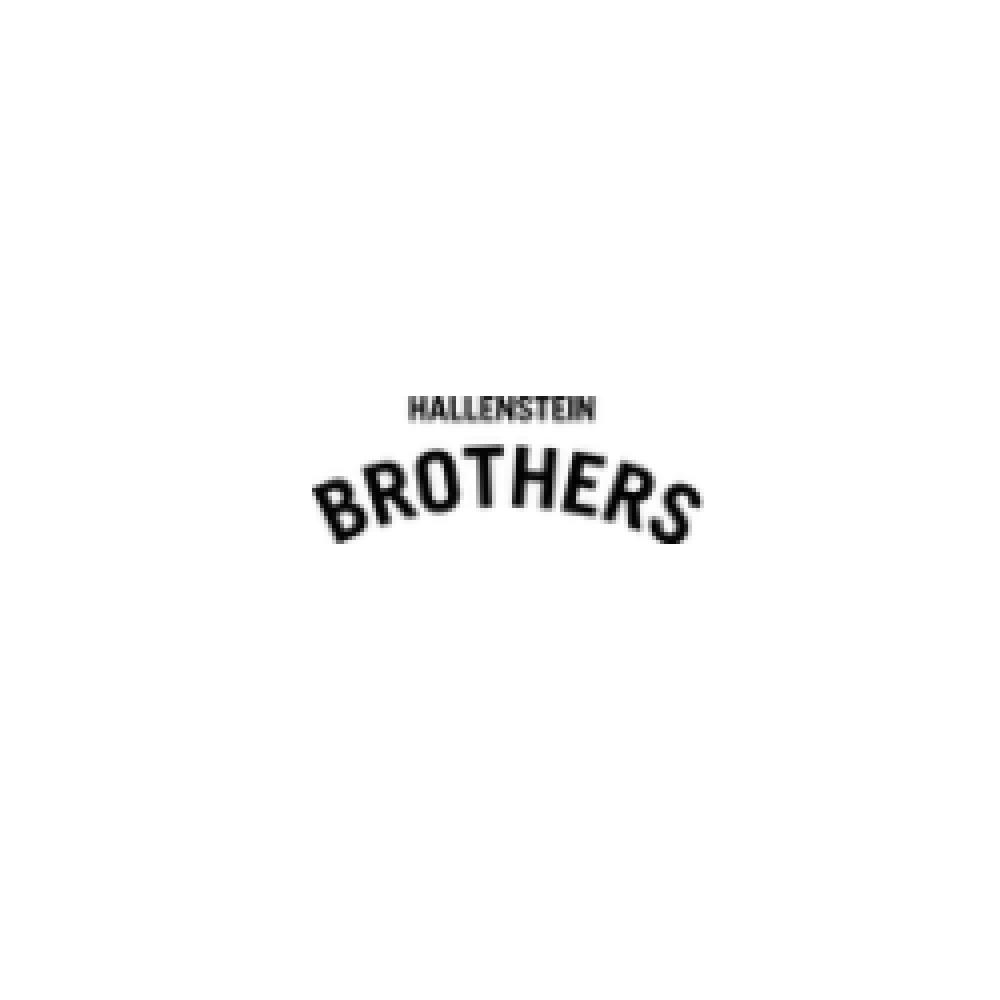 hallenstein-brothers-coupon-codes