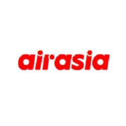 air-asia-coupon-codes