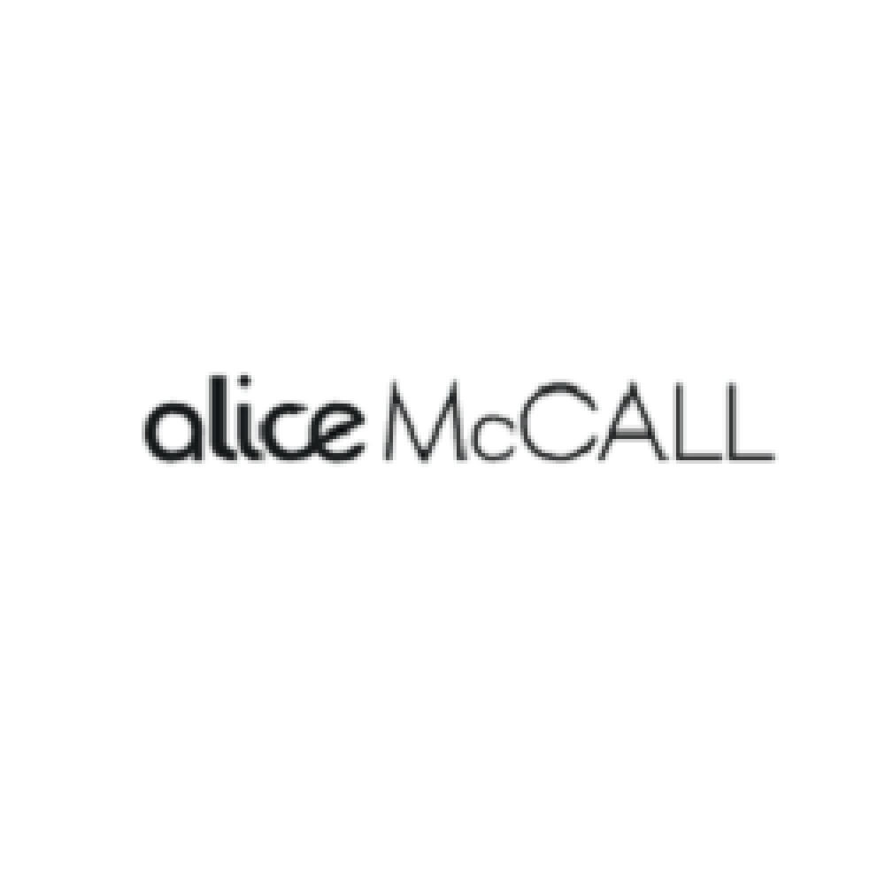 alice-mccall-coupon-codes