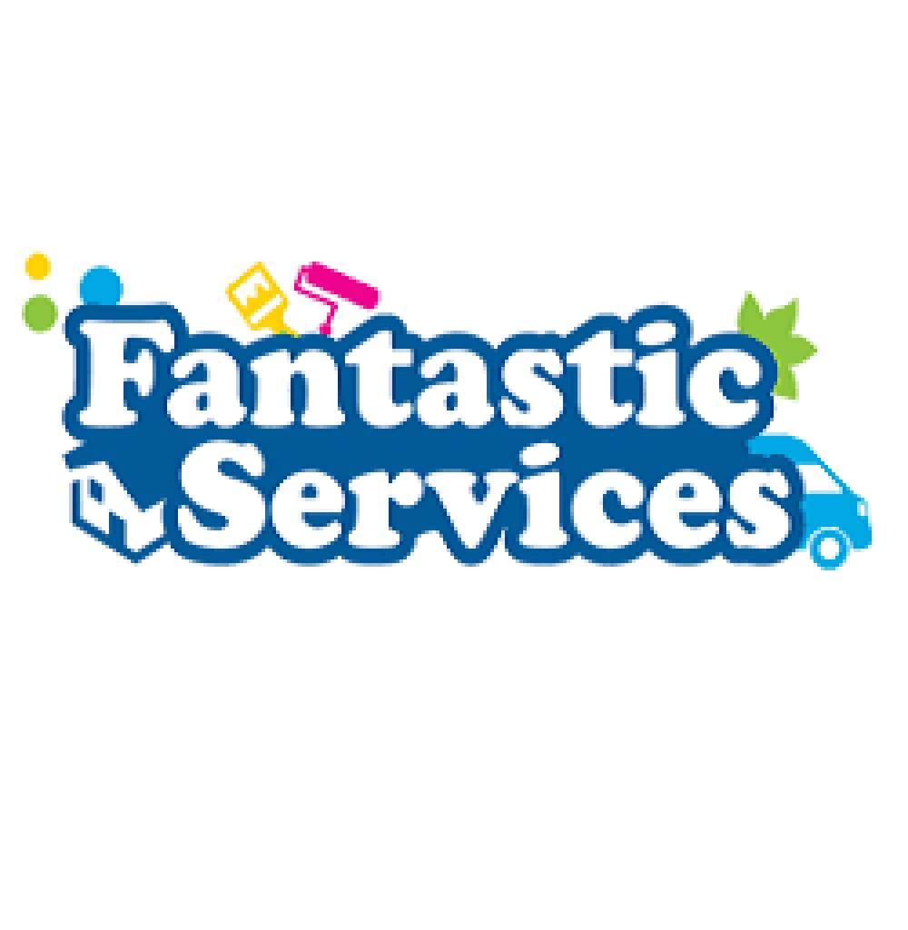 fantastic-services-coupon-codes