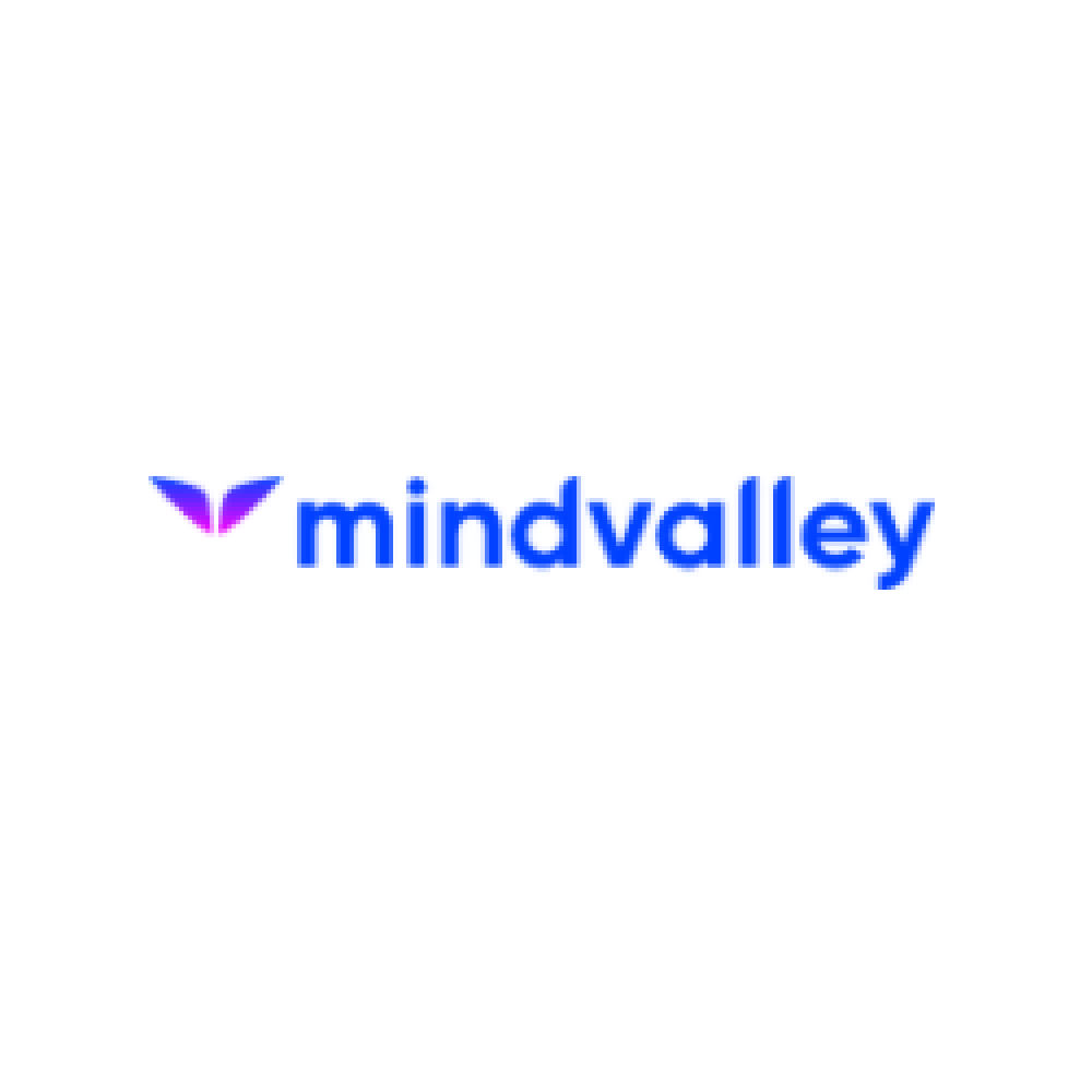 mindvalley-coupon-codes
