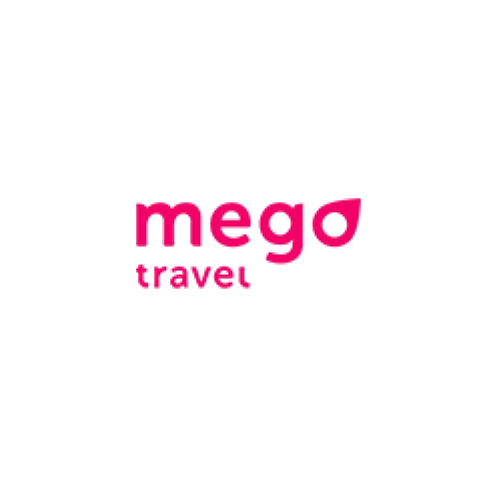 mego.travel-coupon-codes