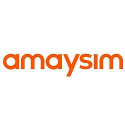 amaysim-coupon-codes