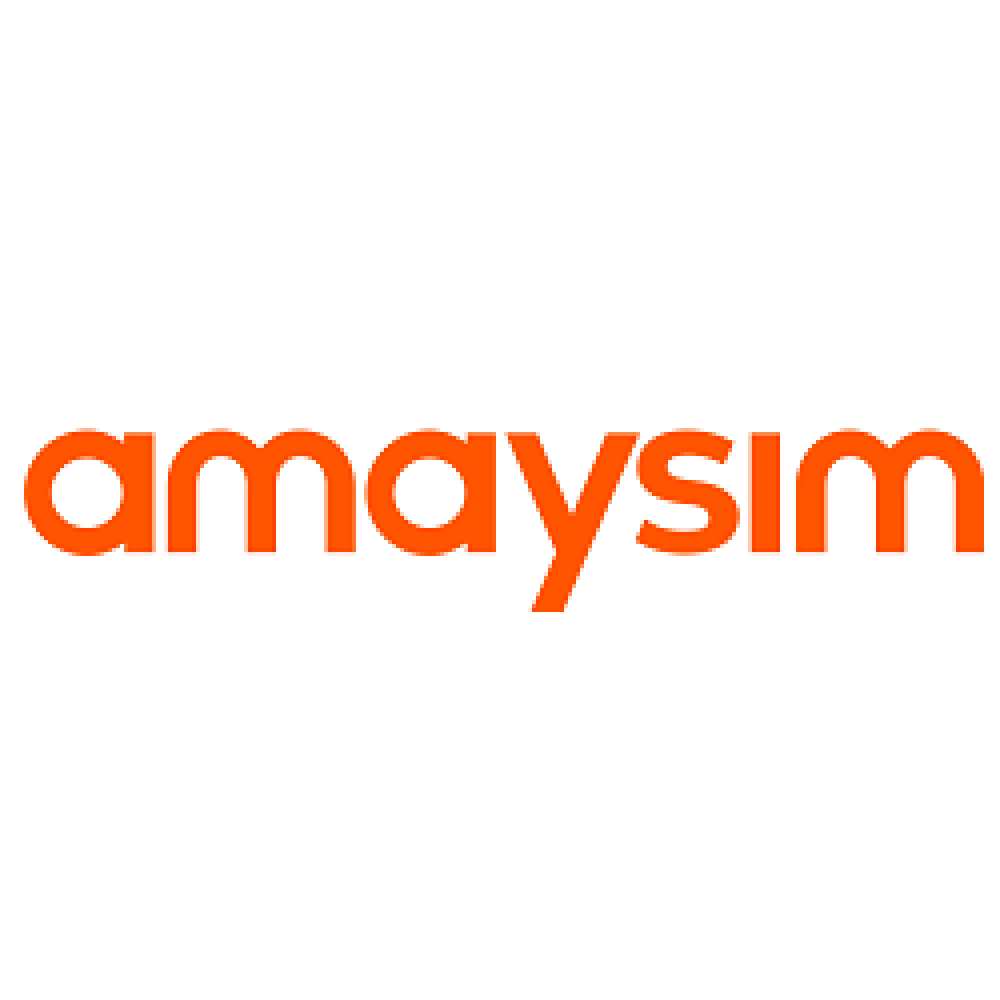 Amaysim- Free Shipping On Your First Order!