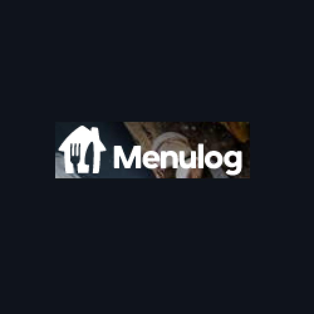 menulog-coupon-codes
