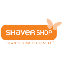 shaver-shop-coupon-codes
