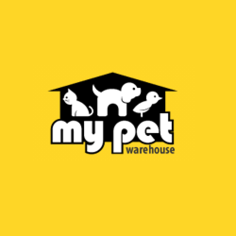 My Pet Warehouse: Upto 15% OFF Balanced Life Enhanced Dog Food