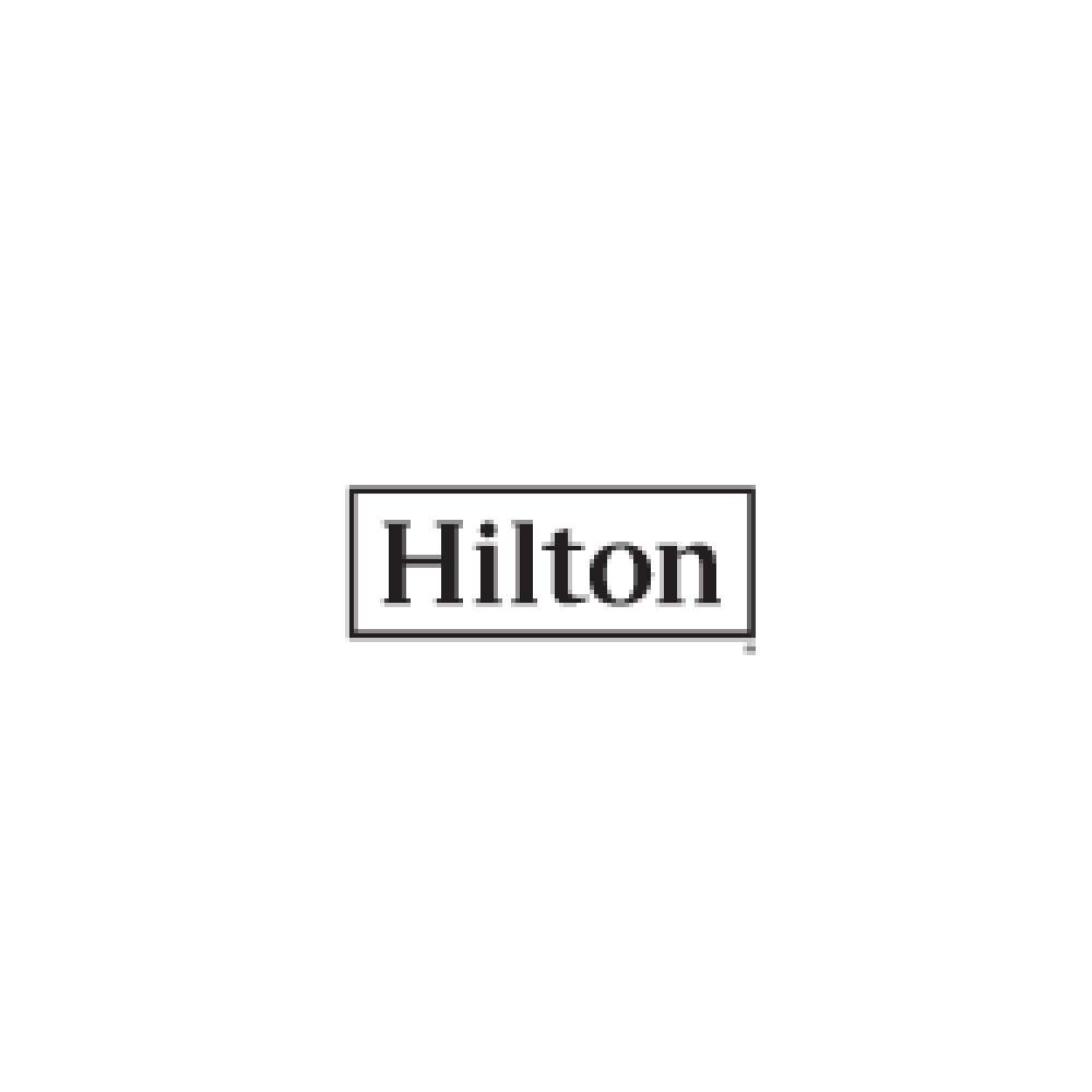 Hilton Hotels: 30% on Key West hotels